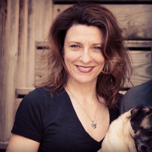 Lisa Michelle Smith linkedin profile