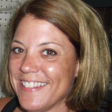 Lisa Stewart Bailey linkedin profile