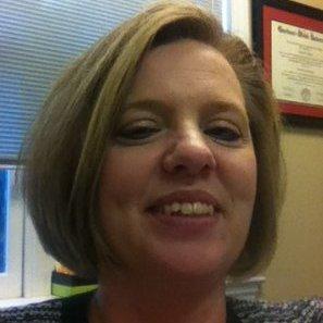 Connie Bailey linkedin profile