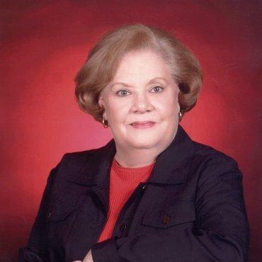 Bettye Neal linkedin profile