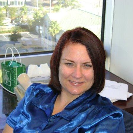 Heather Wheeler Dixon linkedin profile