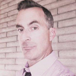 Robert Coy linkedin profile