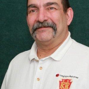 Frank Anthony Osso linkedin profile