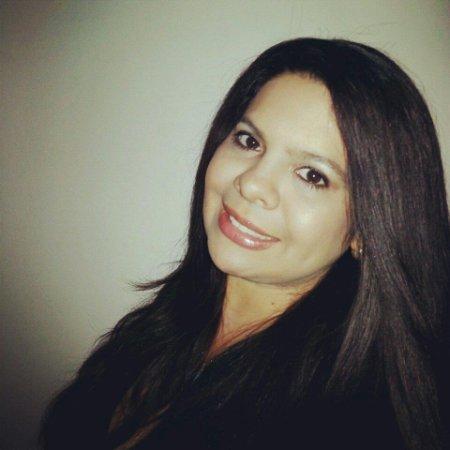 María Dolores Quintero Nieto linkedin profile