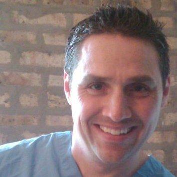 Michael Rapp linkedin profile