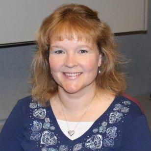 Paula M Moore linkedin profile