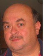 Francisco Javier Guevara Castillo linkedin profile