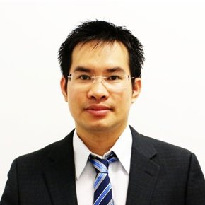 Hieu Pham Trung Nguyen linkedin profile