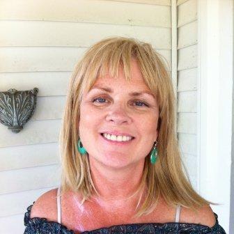 Barbara Gallagher linkedin profile
