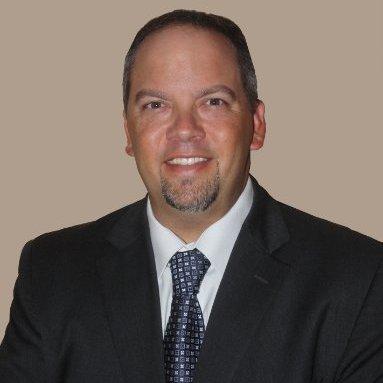 Chris A. Jackson linkedin profile