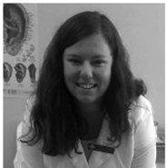 Amanda Brown L.Ac. linkedin profile