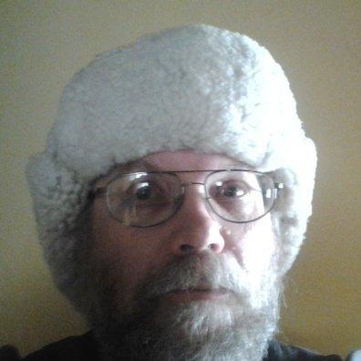 William Rhoades II linkedin profile