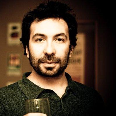 Felix Manuel Burgos Trujillo linkedin profile