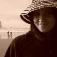 Jennifer Cecil linkedin profile