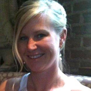 Heather J Carlson linkedin profile