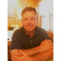 bj2112 Brian Eugene Jones linkedin profile
