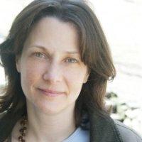 Donna Marie Bailey linkedin profile