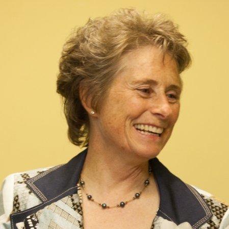 Anne Murray Allen linkedin profile