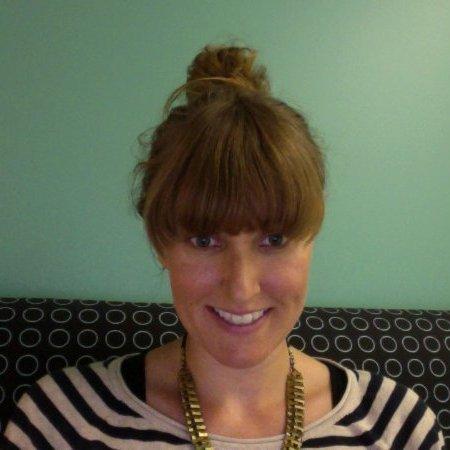 Ann Benoit linkedin profile