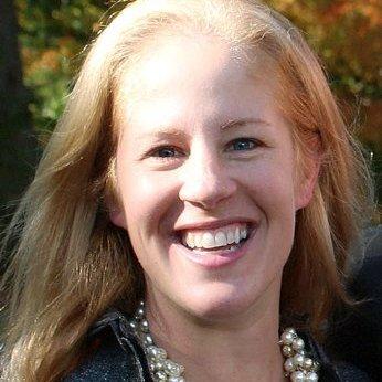 Heidi Howard Allen linkedin profile