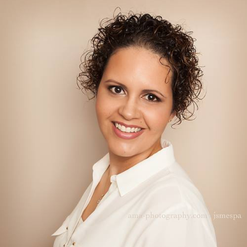 Patricia Solis linkedin profile