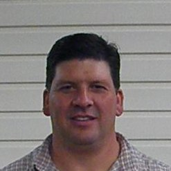 Raymond H. Johnson II linkedin profile