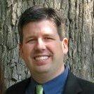 Michael J. Coleman linkedin profile