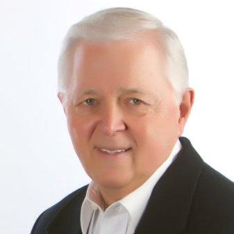 Albert W Kozel linkedin profile
