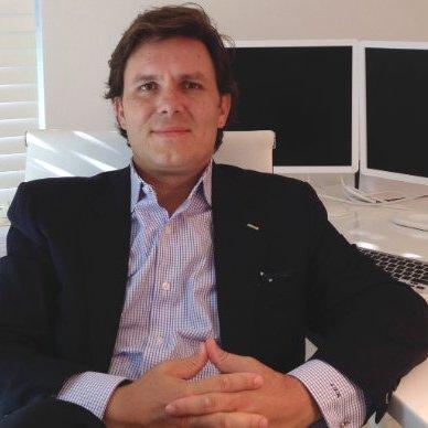 Andres Felipe Rodriguez linkedin profile