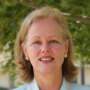 Martha Gates Lord linkedin profile