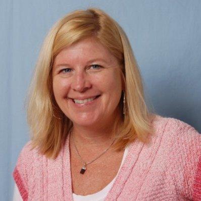 Jo Ann Wolf linkedin profile
