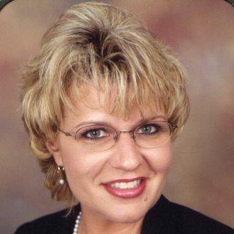 Norma Jean Brown linkedin profile