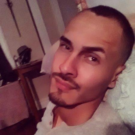 Daniel Julio Sanchez De Alba linkedin profile