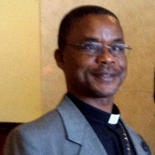 Joseph B. Davis linkedin profile