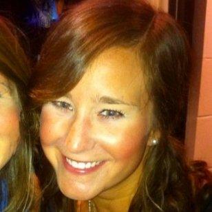 Mary Ashton Taylor linkedin profile