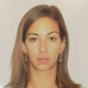 Maria Paula Vega del Castillo linkedin profile
