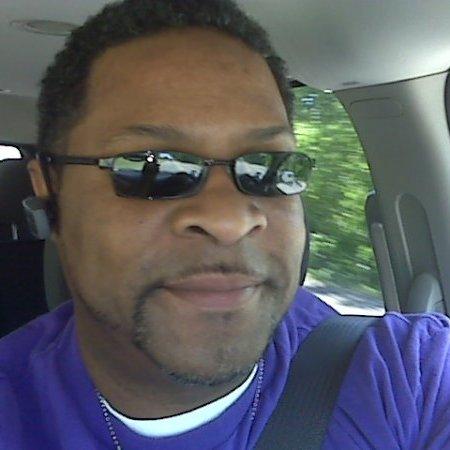 John H Dixon JR linkedin profile