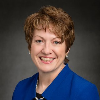 Barbara McFadden Allen linkedin profile