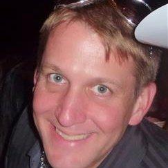 Joe Nelson linkedin profile