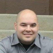 Kevin R. Murphy linkedin profile