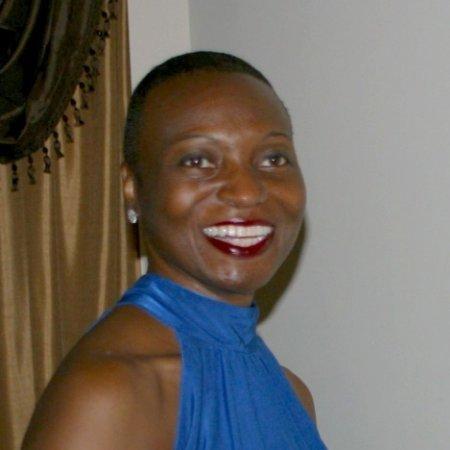 Dr. Evelyn Y. Jenkins linkedin profile
