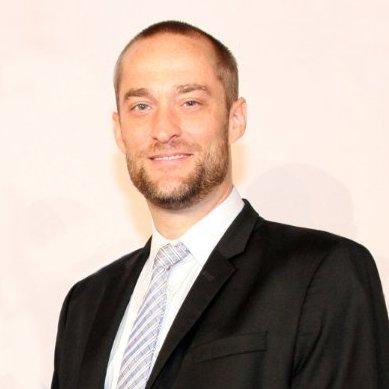 Kenneth R. Cox linkedin profile