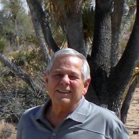 Joseph W Castillo linkedin profile