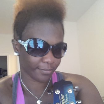 Kimberly L Willis linkedin profile