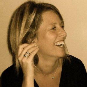 Holly M Davis linkedin profile