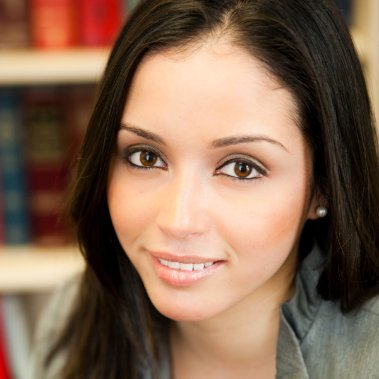 Stephanie J Benavides linkedin profile