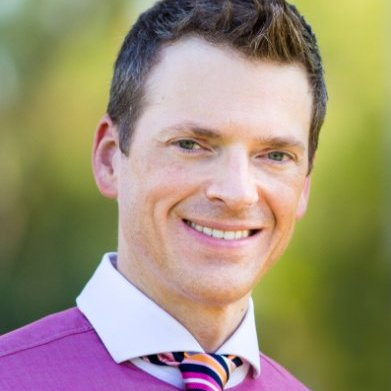 Eric R Taylor linkedin profile