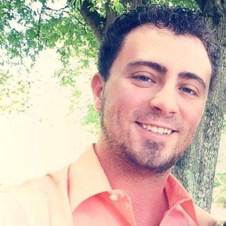 Christopher Beverly linkedin profile