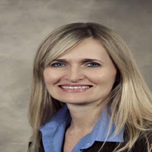 Lisa Jordan Smotherman linkedin profile