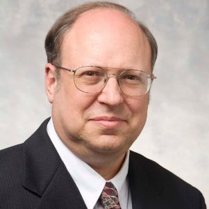 E. Wayne Robinson CPA CTP linkedin profile